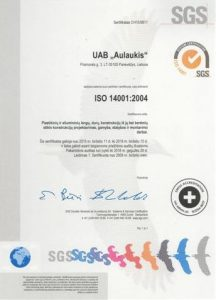 ISO 2004