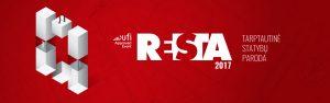resta_1280x400_lt